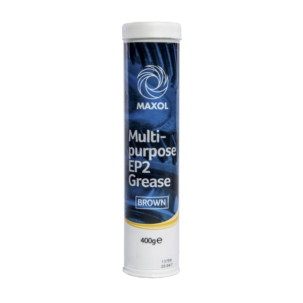 maxol-multi-purpose-grease-400g